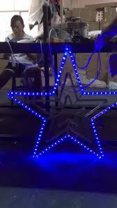 bright star led christmas lights led shooting star christmas lights buy falling star led christmas