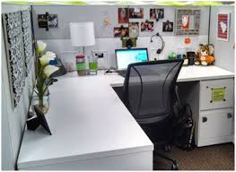 my groovy office