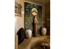 Santa Fe Interior Design Santa Fe New Mexico Interior Design Showroom David Naylor Interiors