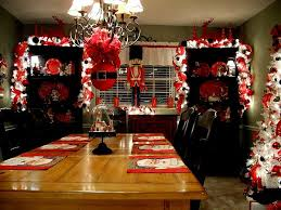christmas decorating ideas for kitchen decorating your kitchen for a special christmas home design