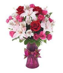 order flowers online cheap cheap gift flowers online find gift flowers online deals on line