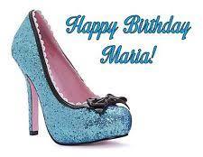high heel cake topper high heel cake topper ebay