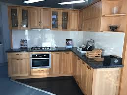kitchens for sale showroom renovations ikal kitchens