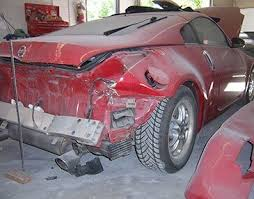 Maaco Paint Price Estimates by Auto Painting Collision Repair Auto Painting Services By Maaco Com