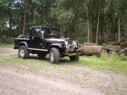 scrambler jeep for sale jeep cj8 scrambler view all jeep cj8 scrambler at cardomain