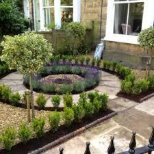 pleasing backyards innovative top garden landscaping ideas for