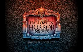 halloween horror nights florida resident code tickets now on sale for hhn 27
