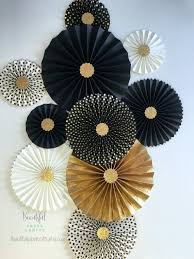 Black And Silver New Years Eve Decorations by 25 Best New Years Eve Messages Ideas On Pinterest News Years