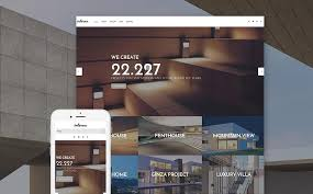 home themes interior design 20 interior design themes that will make you feel