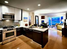 family kitchen ideas simple kitchen designs trends modern cabinets kitchen styles