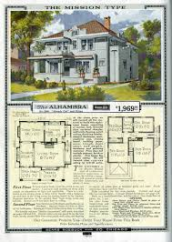Wrap Around Porch Floor Plans 365 Best American Foursquare Houses Images On Pinterest American