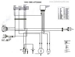 honda wiring diagram honda gbo j wiring diagram honda wiring