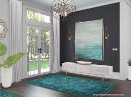 Interior Design Online Services by E Design Online Interior Design Services E Decorating