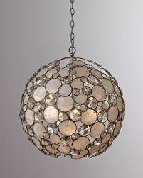 Globe Light Fixtures Light Fixtures Stunning Cool Light Fixtures Simple Design Cool