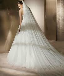 wedding veils for sale online get cheap veils sale aliexpress alibaba