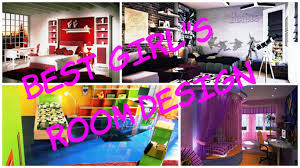 arrange a girls room tips for design big and small rooms