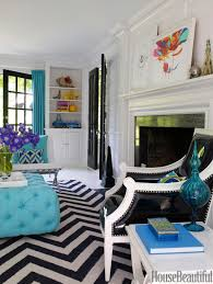 Westchester House And Home by Jonathan Adler Designs A Modern Westchester Home