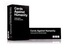 cards against humanity expansion cards against humanity cards against humanity expansion