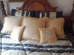 mary u0027s bed and breakfast perth australia booking com