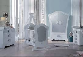 préparer la chambre de bébé mon premier doudou bébé arrive bientôt préparer la