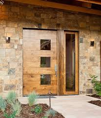 contemporary front doors contemporary front door with pathway by kogan builders zillow