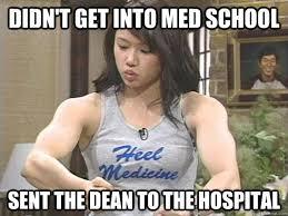 Rebellious Asian Meme - rebellious asian daughter memes quickmeme