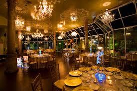san antonio wedding venues small wedding venues in san antonio wedding ideas inspiration