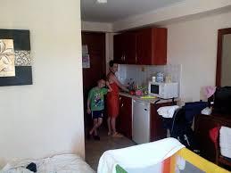 coin cuisine studio studio avec coin cuisine picture of carreta