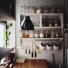 Furniture Kitchen Storage Kitchen Storage Furniture Marble Floor White Sink Amusing