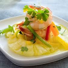cuisine sucré salé sucré salé recettes sucrées salées et conseil pour marier les saveur