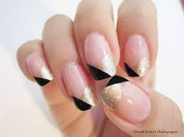 top nail art and nail designs nail art designs cute nail art top