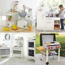 cuisine enfant fait maison cuisine cuisine en bois fait maison cuisine en bois fait at