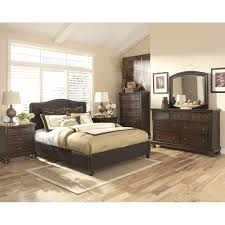 Bedroom Furniture Ta Fl Fresh Bedroom Furniture Ta Fl