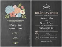 wedding invitations reviews consider printing other stationery invites to match your wedding