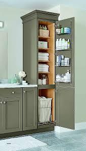 bathroom linen storage ideas corner bathroom storage ideas inspirational bathroom linen cabinet