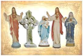 christian statues second marketplace christian statues pack box
