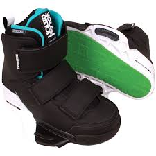bike riding shoes wakeboard bindings size chart u0026 buyer u0027s guide evo