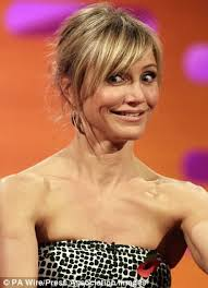 female pubic hair around the world did cameron diaz give gwyneth paltrow s 70s vibe pubic hair a