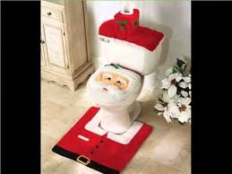 christmas chair covers chair back covers diy decoration picture ideas for december
