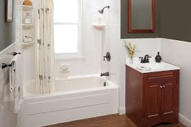 Bathroom Remodel Ideas And Cost Colors Bathroom Remodeling Gallery