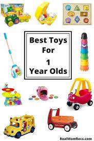 best 25 best first birthday gifts ideas on pinterest 1st