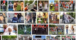 Challenge Viral Why Did Als Challenge Go Viral Seven Reasons Will