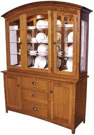 mission style china cabinet great mission style hutch 50 for cabinet design ideas with mission