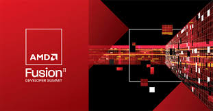 amd wallpapers amd fusion developer summit 60 free passes up for grabs hothardware