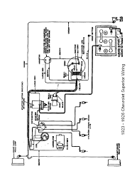 wiring diagrams 12 volt boat wiring diagram marine electrical