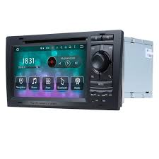 lexus rx330 gps update in dash car dvd gps