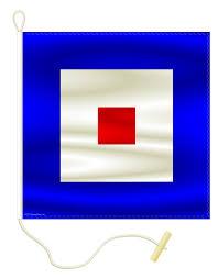 Arizona Flag For Sale Buy Nautical Signal Flag W Whisky Individual Signal Flags