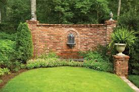 garden designer troy rhone birmingham home u0026 garden may