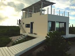 escape to this dreamy airbnb eco retreat in a pristine yucatan