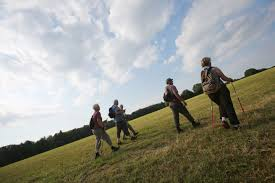 Ermstalklinik Bad Urach Wandern Seeburgsteig 8km Bergwelten